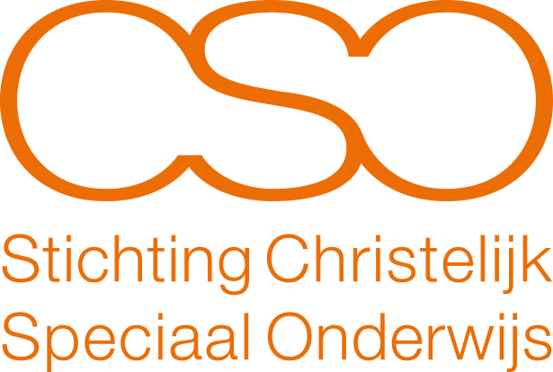 Stichting Christelijk Speciaal Onderwijs